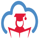 affairscloud.com logo icon