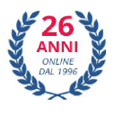Affaritaliani logo icon