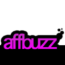 Aff Buzz logo icon