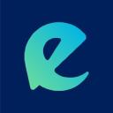 Affectlab logo