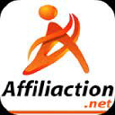 Affiliaction.net logo