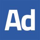 Affiliad logo