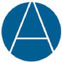 Affiliate.co.za logo