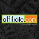 Affiliate.com logo