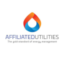 Affiliated Utilities Ltd logo