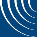 Affiliated Monitoring logo