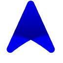 Affiliated logo icon