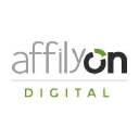 Affilyon UK Ltd logo