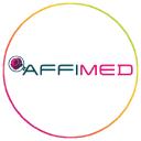 Affimed logo icon