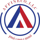 AffinEco LLC: Premier Maintenance, United Services of America, Melillo Maintenance logo