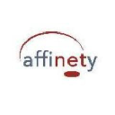 Affinety Solutions, Inc. logo