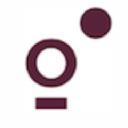 Affinia Volo Inc. logo