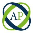 Company logo AffiniPay