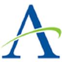 Affinis Corp logo