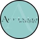 Affiniti Architects, PA logo