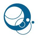Affinitic Sprl logo