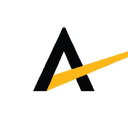Affinitiv Capital logo