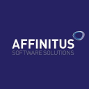 Affinitus Group Ltd logo