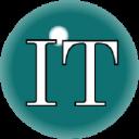 Affinity IT Security logo