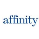 Affinity Management Group Company Profile