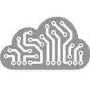 affinity.net.nz logo