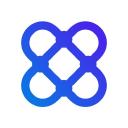 Affinity Portugal logo