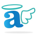 Affinity Angels Marketing logo
