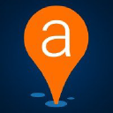 Affinityanswers logo