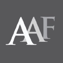Affinity Asset Finance Limited logo