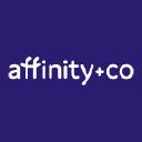 Affinity.co