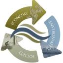 Affinity Consultants, Inc. logo