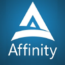 Affinity Consulting Group on Elioplus