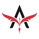 Affinity Creative Group logo