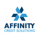 Affinity Credit Solutions logo