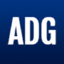 Affinity Development Group logo