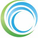 Affinity Enterprises LLC logo