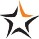 Affinity Events Ltd logo