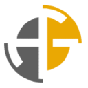 Affinity Gold Corp. logo
