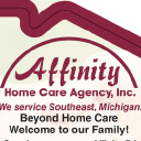 Affinity Home Care Agency, Inc