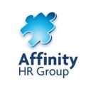 Affinity HR Group, LLC logo