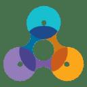 Affinity Medical Australia logo