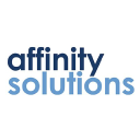 Affinity Solutions logo icon