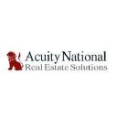 Affinity Title Agency, Inc. logo