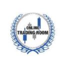Affinity Trading Group, LLC logo