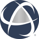 Affinity Wealth Management, Inc. logo