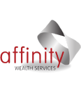 Affinity Wealth Services logo