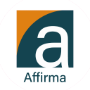 Affirma Consulting - Send cold emails to Affirma Consulting