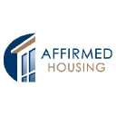 Affirmed Housing Group logo