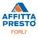 AFFITTA PRESTO franchising logo