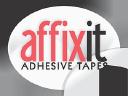 Affixit.co.uk logo